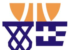 ΕΟΚ FIBA CAMP ΠΑΜΠΑΙΔΩΝ – ΠΑΓΚΟΡΑΣΙΔΩΝ U14 ΤΟΥΡΝΟΥΑ 3Χ3