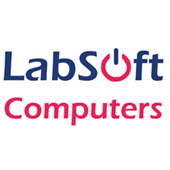 Labsoft Computers