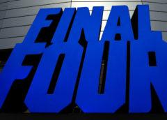 Ανακοίνωση ΕΣΚΚ σχετικά με τα Final Four