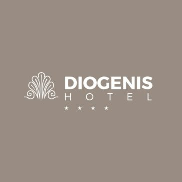 https://www.diogenishotel.com/gr/